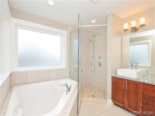 Photo 11: 9173 Basswood Rd in SIDNEY: NS Airport House for sale (North Saanich)  : MLS®# 682472