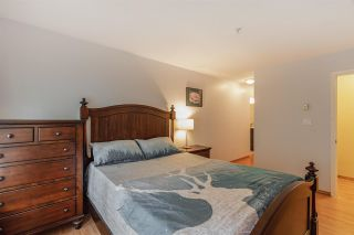 """Photo 23: 206 1009 HOWAY Street in New Westminster: Uptown NW Condo for sale in """"HUNTINGTON WEST"""" : MLS®# R2622997"""