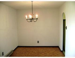 Photo 4: 1975 CORYDON Avenue in WINNIPEG: River Heights / Tuxedo / Linden Woods Condominium for sale (South Winnipeg)  : MLS®# 2812130