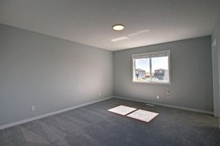 Photo 16: 78 Corner Meadows Row in Calgary: Cornerstone Detached for sale : MLS®# A1147399