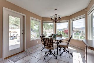 Photo 19: 2276 Lillooet Crescent, in Kelowna: House for sale : MLS®# 10232249