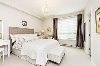 """Photo 9: 316 11507 84 Avenue in Delta: Scottsdale Condo for sale in """"DELTA GARDENS"""" (N. Delta)  : MLS®# R2575608"""