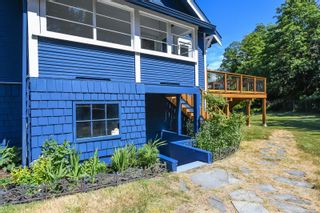 Photo 52: 978 Sand Pines Dr in : CV Comox Peninsula House for sale (Comox Valley)  : MLS®# 879484