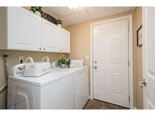 "Photo 28: 20955 94B Avenue in Langley: Walnut Grove House for sale in ""Walnut Grove"" : MLS®# R2576633"
