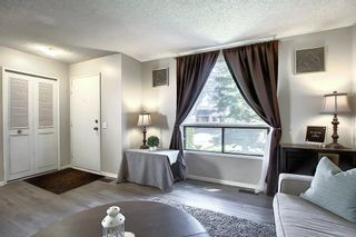 Photo 3: 1052 RANCHVIEW Road NW in Calgary: Ranchlands Semi Detached for sale : MLS®# A1012102