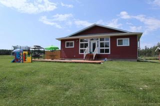 Photo 8: 15070 HWY 771: Rural Wetaskiwin County House for sale : MLS®# E4254089