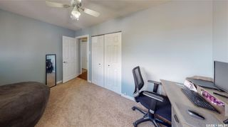 Photo 21: 7251 Bowman Avenue in Regina: Dieppe Place Residential for sale : MLS®# SK859689
