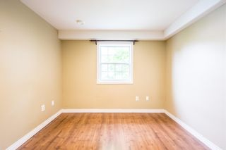 Photo 17: 5227B South Street in Halifax: 2-Halifax South Residential for sale (Halifax-Dartmouth)  : MLS®# 202115918