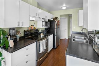 Photo 7: 412 898 Vernon Ave in Saanich: SE Swan Lake Condo for sale (Saanich East)  : MLS®# 884358