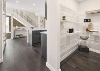 Photo 8: 15803 30 Avenue in Edmonton: Zone 56 House for sale : MLS®# E4251667