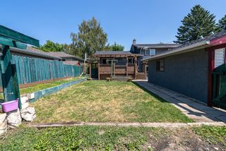 Photo 29: 217 Westminster Drive SW in Calgary: Westgate Detached for sale : MLS®# A1128957