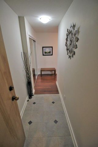 """Photo 18: 305 808 SANGSTER Place in New Westminster: The Heights NW Condo for sale in """"THE BROCKTON"""" : MLS®# R2294830"""