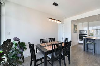 "Photo 9: 3202 1308 HORNBY Street in Vancouver: Downtown VW Condo for sale in ""SALT"" (Vancouver West)  : MLS®# R2551088"