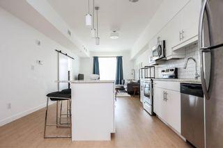 Photo 12: 316 247 River Avenue in Winnipeg: Osborne Village Condominium for sale (1B)  : MLS®# 202124525