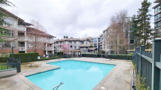 Photo 19: 110 4759 VALLEY Drive in Vancouver: Quilchena Condo for sale (Vancouver West)  : MLS®# R2578024