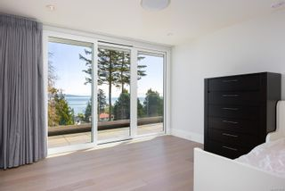 Photo 15: 4044 Hollydene Pl in : SE Arbutus House for sale (Saanich East)  : MLS®# 878912