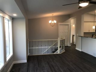 """Photo 12: 10050 257 Road in Fort St. John: Fort St. John - Rural W 100th House for sale in """"AIRPORT SUBDIVISION"""" (Fort St. John (Zone 60))  : MLS®# R2405365"""