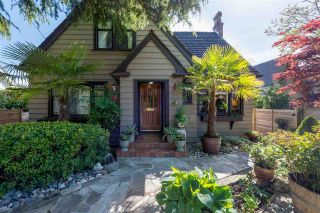 Photo 13: 1136 KEITH Road in West Vancouver: Ambleside House for sale : MLS®# R2575616