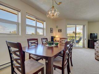 Photo 8: 409 1694 Cedar Hill Cross Rd in Saanich: SE Mt Tolmie Condo for sale (Saanich East)  : MLS®# 840053