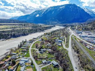 Photo 50: 127 MCEWEN ROAD: Lillooet House for sale (South West)  : MLS®# 161388