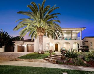Photo 1: CARLSBAD SOUTH House for sale : 5 bedrooms : 6928 Sitio Cordero in Carlsbad