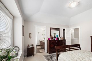 Photo 11: 1003 110 Coopers Common SW: Airdrie Row/Townhouse for sale : MLS®# A1075651