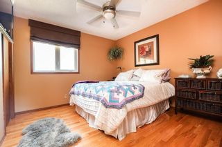 Photo 22: 6 Matrona Bay in St Andrews: R13 Residential for sale : MLS®# 202115167