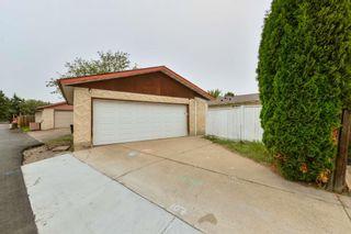 Photo 44: 16524 100 Street in Edmonton: Zone 27 House for sale : MLS®# E4257687