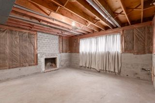 Photo 28: 3791 W 19TH Avenue in Vancouver: Dunbar House for sale (Vancouver West)  : MLS®# R2545639