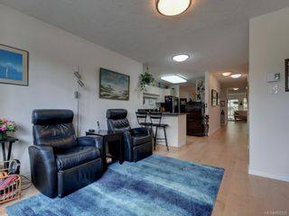 Photo 8: 28 5110 Cordova Bay Rd in : SE Cordova Bay Row/Townhouse for sale (Saanich East)  : MLS®# 850325