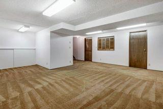 Photo 30: 41 Carolina Drive: Cochrane Detached for sale : MLS®# A1126382