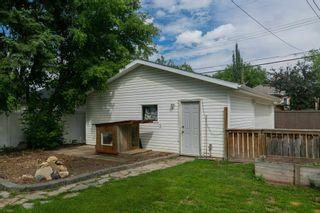 Photo 28: 10831 129 Street in Edmonton: Zone 07 House for sale : MLS®# E4258298