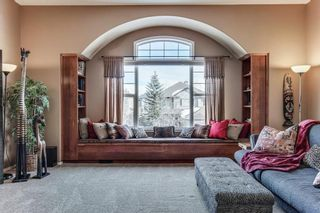 Photo 36: 90 STRATHLEA Crescent SW in Calgary: Strathcona Park Detached for sale : MLS®# C4289258