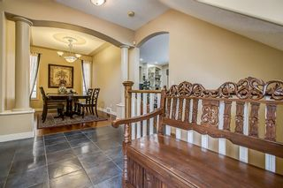 Photo 9: 271 Discovery Ridge Boulevard SW in Calgary: Discovery Ridge Detached for sale : MLS®# A1136188
