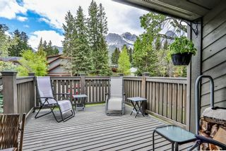 Photo 11: 1 818 3rd Street: Canmore Semi Detached for sale : MLS®# C4301402