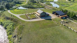 Photo 50: 220003C 272 Township: Rural Wheatland County Detached for sale : MLS®# A1130255