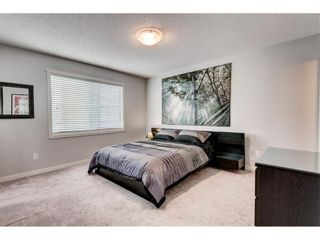 Photo 10: 145 COPPERPOND Landing SE in Calgary: Copperfield Row/Townhouse for sale : MLS®# A1011338