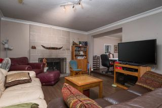 Photo 13: 1020 TUXEDO Drive in Port Moody: College Park PM House for sale : MLS®# R2205847