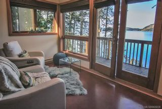 Photo 12: 9888 Canal Rd in : GI Pender Island House for sale (Gulf Islands)  : MLS®# 866836