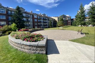 Photo 14: 6315 135 Ave in Edmonton: Condo for rent