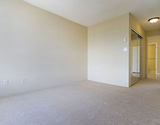 "Photo 6: 1803 7077 BERESFORD Street in Burnaby: VBSHG Condo for sale in ""CITY CLUB"" (Burnaby South)  : MLS®# V698646"