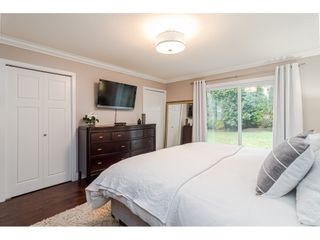 """Photo 19: 12545 OCEAN FOREST Place in Surrey: Crescent Bch Ocean Pk. House for sale in """"OCEAN CLIFF ESTATES"""" (South Surrey White Rock)  : MLS®# R2527038"""