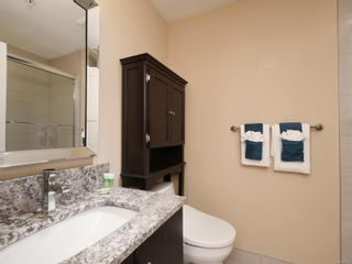 Photo 11: 404 6591 Lincroft Rd in Sooke: Sk Sooke Vill Core Condo for sale : MLS®# 887947