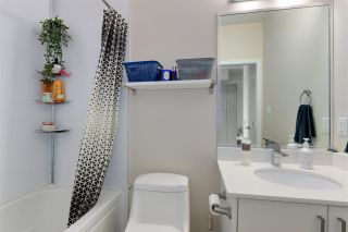 """Photo 11: PH5 388 KOOTENAY Street in Vancouver: Hastings Sunrise Condo for sale in """"View 388"""" (Vancouver East)  : MLS®# R2515376"""