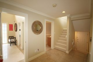 Photo 17: 2069 W 44th Avenue in Vancouver: Home for sale : MLS®# V748681