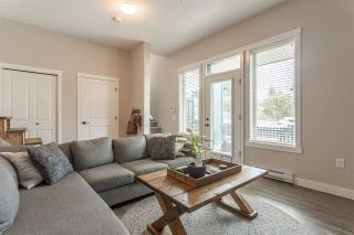 """Photo 15: 39 10525 240 Street in Maple Ridge: Albion Townhouse for sale in """"MAGNOLIA GROVE"""" : MLS®# R2348928"""