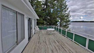 "Photo 5: 4170 E MEIER Road: Cluculz Lake House for sale in ""CLUCULZ LAKE-VANDERHOOF"" (PG Rural West (Zone 77))  : MLS®# R2468772"
