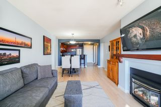 Photo 9: 102 1438 PARKWAY Boulevard in Coquitlam: Westwood Plateau Condo for sale : MLS®# R2342793