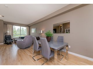 """Photo 13: 96 2729 158 Street in Surrey: Grandview Surrey Townhouse for sale in """"The Kaleden"""" (South Surrey White Rock)  : MLS®# R2338409"""