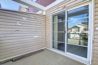 Photo 14: 555 Redstone View NE in Calgary: Redstone Row/Townhouse for sale : MLS®# A1149779